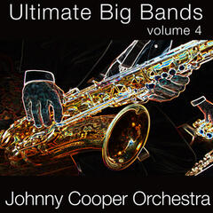 Ultimate Big Bands-Vol. 4