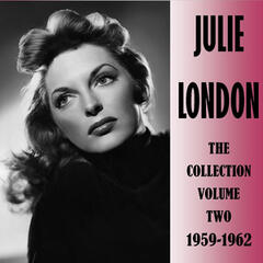 The Collection Volume Two 1959-1962