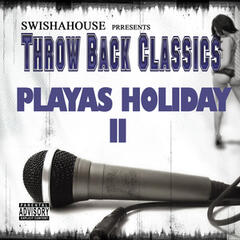 Playas Holiday 2