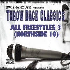 All Freestyles 3 (NS10)