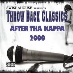 After Tha Kappa 2000