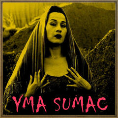 Vintage Music No. 41-Lp: Yma Sumac