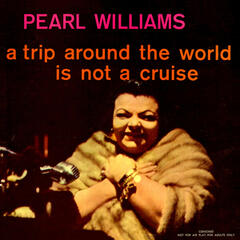 A Trip Around The World Is Not A Cruise