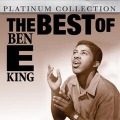 The Best of Ben E. King