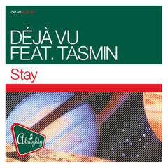 Almighty Presents: Stay (Feat. Tasmin)