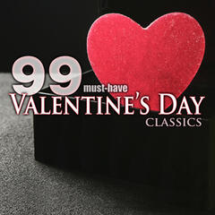 99 Must-Have Valentine's Day Classics