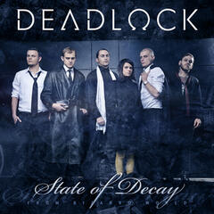 State Of Decay Single