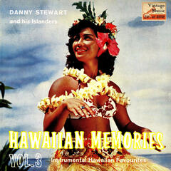 Vintage World No. 166 - EP: Hawaiian Memories
