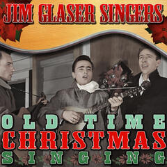 Old Time Christmas Singing