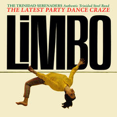 Limbo - The Latest Party Craze