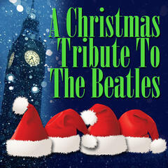 A Christmas Tribute to the Beatles