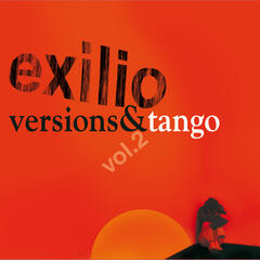 Versions & Tango Vol. 2