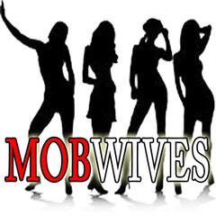 Mob Wives Dance Party