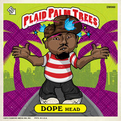 Plaid Palm Trees (Deluxe Edition)
