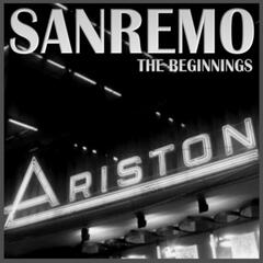 Sanremo - The Beginnings