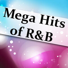 Mega Hits of R & B