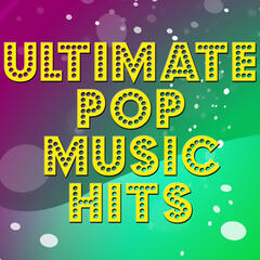 Ultimate Pop Music Hits