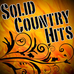 Solid Country Hits