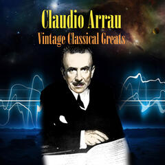 Vintage Classical Greats