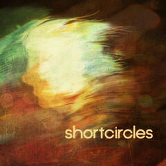 Shortcircles