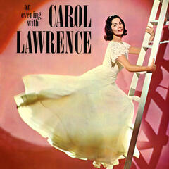 An Evening with Carol Lawrence