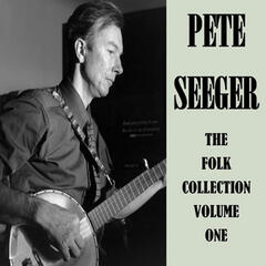 The Folk Collection Volume One