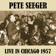 Live in Chicago 1957