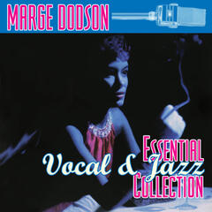 Essential Vocal & Jazz Collection