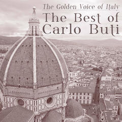The Golden Voice of Italy