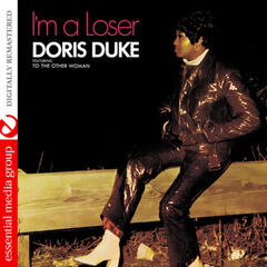 I'm a Loser (Digitally Remastered)