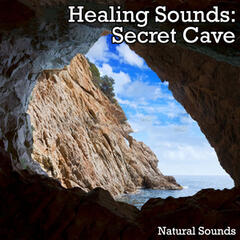 Healing Sounds: Secret Cave