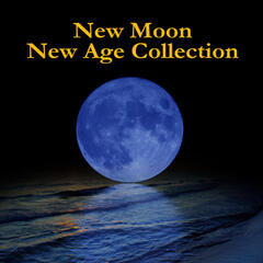 New Moon New Age Collection