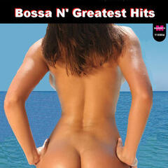 Bossa n Greatest Hits