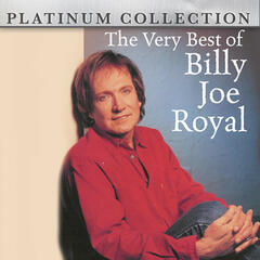 The Very Best of Billy Joe Royal