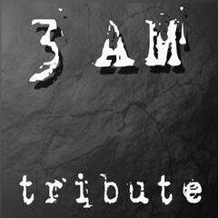 3 AM (Tribute to Eminem)