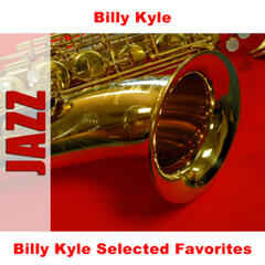 Billy Kyle Selected Favorites