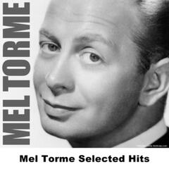 Mel Torme Selected Hits