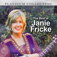 The Best of Janie Fricke