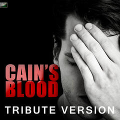 Cain's Blood (Tribute Version)