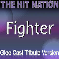 Fighter - Glee Cast Tribute Version