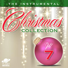 The Instrumental Christmas Collection, Vol. 7