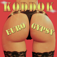Best Of Euro Gypsy