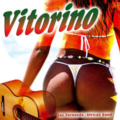 Vitorino - Single