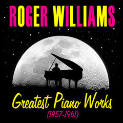 Greatest Piano Works (1957-1961)