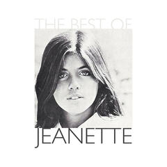 The Best of Jeanette
