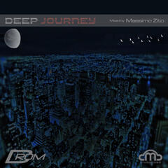 Deep Journey (Mixed by Massimo Zito)