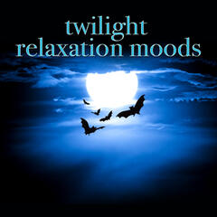 Twilight Relaxation Moods
