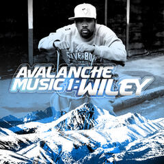 Avalanche Music 1: Wiley