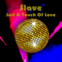 Just A Touch Of Love (Re-Recorded / Remastered)