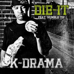 DIE-IT (feat. Humble Tip)
